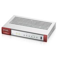 Zyxel VPN Firewall VPN 50